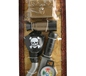 Childrens Pirate Kit (23050)