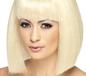 Coquette Wig Blonde (42094)