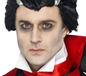 Count Vlad Wig Black (24803)