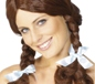 Country Girls Dorothy Wig (42095)