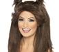Crazy Cavewoman Wig (42446)