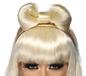 Dance Diva Hair Bow (21900)