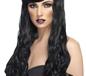 Desire Wig Black (42103)