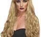 Desire Wig Blonde (42104)