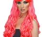 Desire Wig Fuchsia (42107)