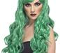 Desire Wig Green (42108)