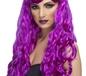 Desire Wig Purple (42110)