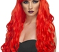 Desire Wig Red (42111)