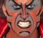 Devil Make Up Kit (37806)