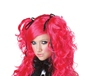 Doll House Wig (70668)