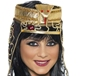 Egyptian Headpiece (37084)