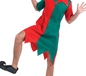 Adult Elf Costume (FS3172)