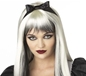 Adult Dark Alice Enchanted Tresses Wig (70061)
