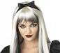 Adult Dark Alice Enchanted Tresses Wig (70061)