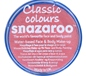 Snazaroo Pale Pink Face & Body Paint (1118577)
