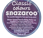 Snazaroo Purple Face & Body Paint (1118888)