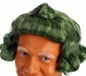 Adult Factory Worker Oompa Loompa Wig (FS2524)
