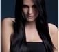 Fever Amber Wig Black (42533)