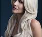 Fever Khloe Wig Blonde (42542)