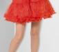 Fever Red Petticoat (44052)