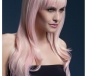 Adult Fever Sienna Pink/Blonde Wig (42550)