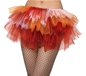 Flaming Hot Tutu (24851)