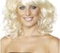 Foxy Wig Blonde (42126)