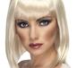 Glam Wig Blonde (42133)