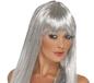 Glitter Disco Wig (42166)
