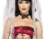 Gothic Bride Kit (23343)