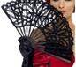 Gothic Fan (28317)