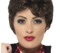 Grease Rizzo Wig (27082)