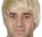 Guy Wig Blonde (42176)