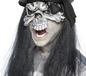 Haunted Swashbuckler Mask (21669)