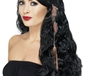 Indian Clip-in Hair Accessory (43456)