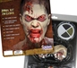 Infected Zombie Kit (60552)