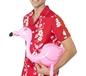Inflatable Flamingo (22295)