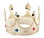 Child Kings Crown (BA458)
