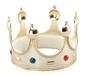 Kings Crown (BA458)