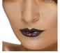 Black Lipstick (24416)