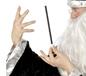 Magic Magicians Wand Black (94034)