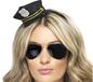 Mini Cop Hat (22740)