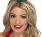 Mini Elf Hat (23450)