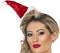 Miss Santa Hat (20834)