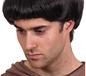 Monks Wig (42211)