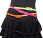 Neon Belts (22876)