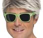 Neon Glasses (38811)