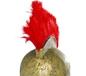 Perseus Gladiator Helmet (21736)