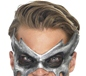 Adult Phantom Masquerade Mask (26800)