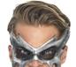 Adult Phantom Masquerade Mask (26800)